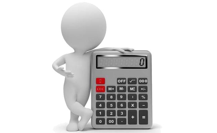 Калькулятор стоимости бурения скважин на воду